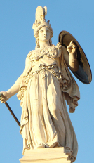 an analysis of minerva the roman godddess of wisdom Minerva: intellect name of the roman goddess of wisdom equivalent to the greek goddess athena is your name minerva take our name survey.